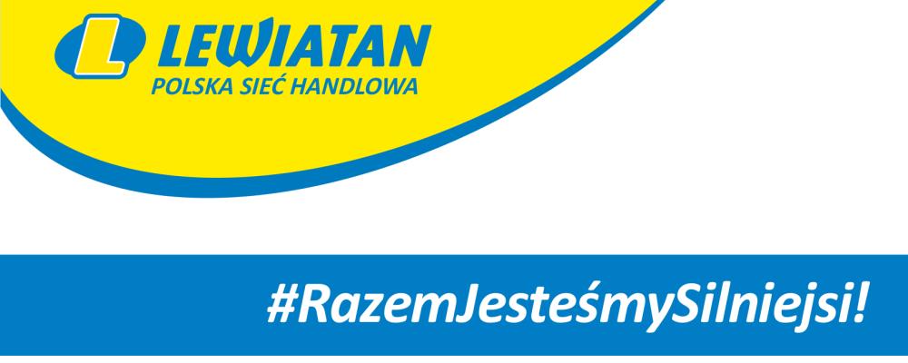 Wspieramy inicjatywę sieci Lewiatan!