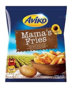 Mama's Fries 750