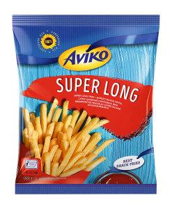 Super Long 600