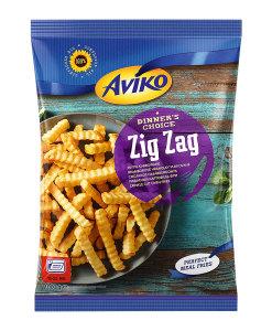 Zig Zag 1000